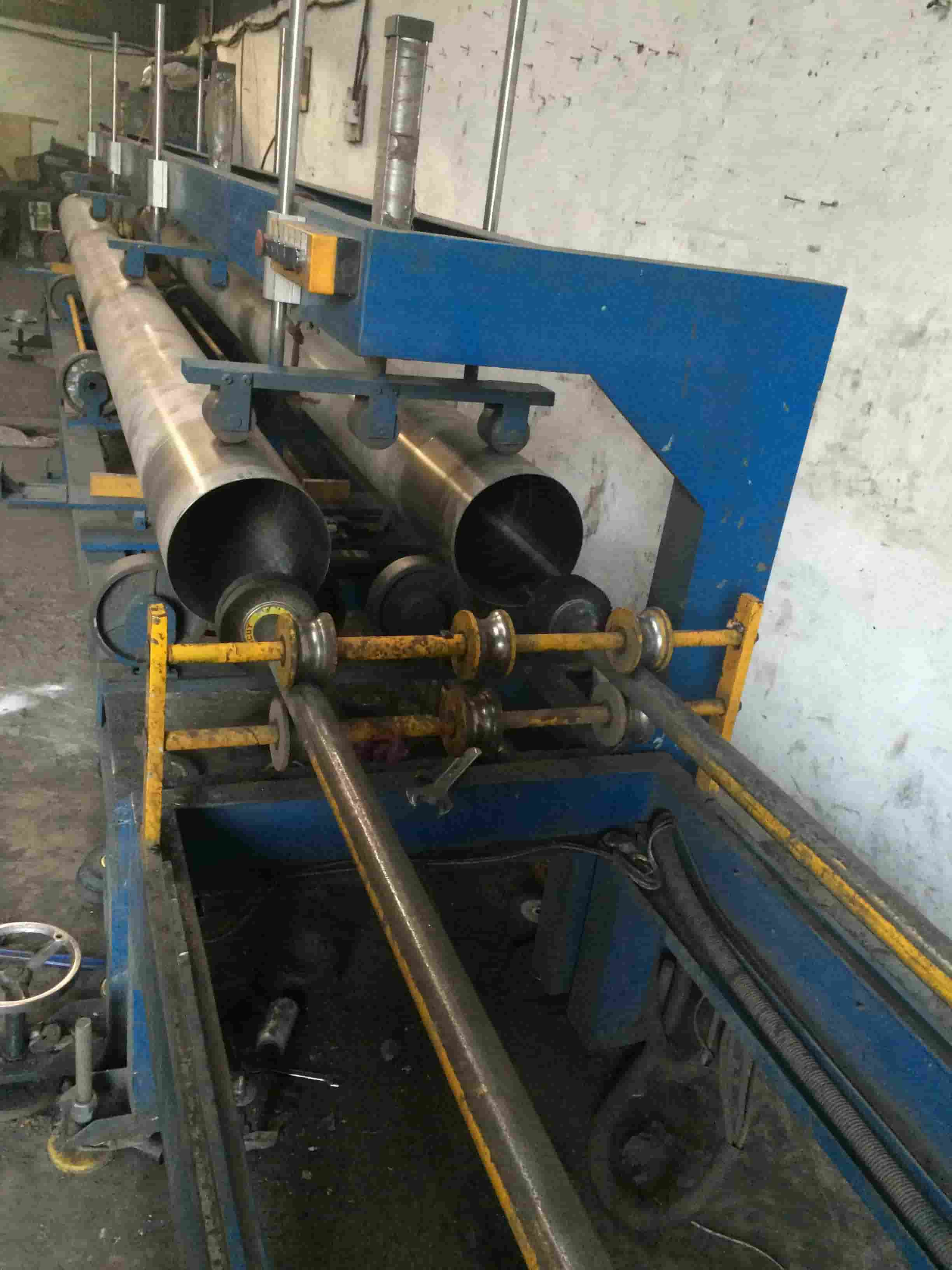 S stainless steel pipes suppliers ss uns