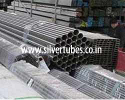 304 stainless steel Pipe,Tube Suppliers in Qatar