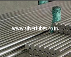 310S stainless steel Pipe,Tube Suppliers in Ankleshwar