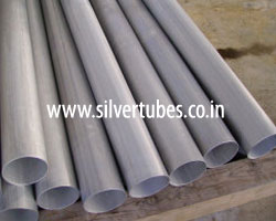316 stainless steel Pipe,Tube Suppliers in Kuwait