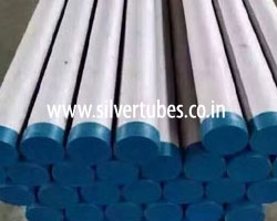 316L stainless steel Pipe,Tube Suppliers in Ankleshwar