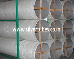 321 stainless steel Pipe,Tube Suppliers in Ankleshwar