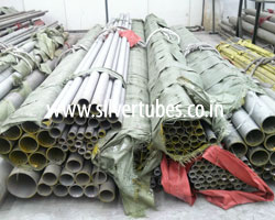 321H stainless steel Pipe,Tube Suppliers in Kuwait
