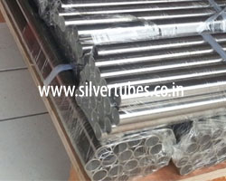 347H stainless steel Pipe,Tube Suppliers in Qatar