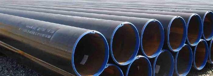 API 5L X60 PSL 1 Pipe Suppliers Mumbai India