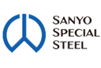 Sanyo Special Steel, Indonesia