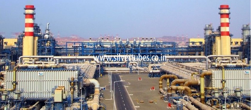 Stainless Steel Pipe/Tube/Tubing Suppliers in Indonesia