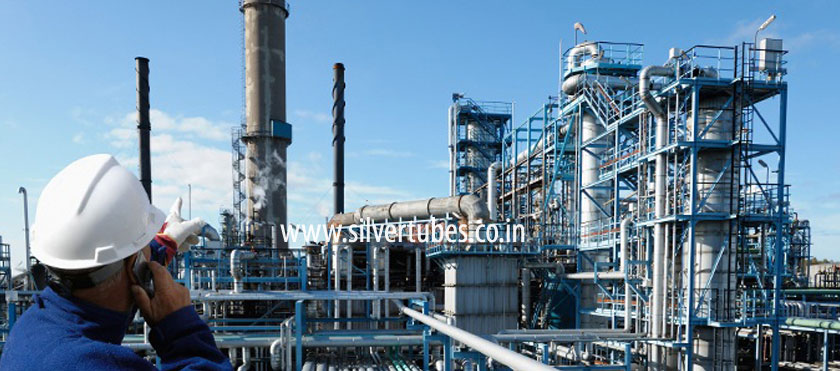 Stainless Steel Pipe/Tube/Tubing Suppliers in Philippines