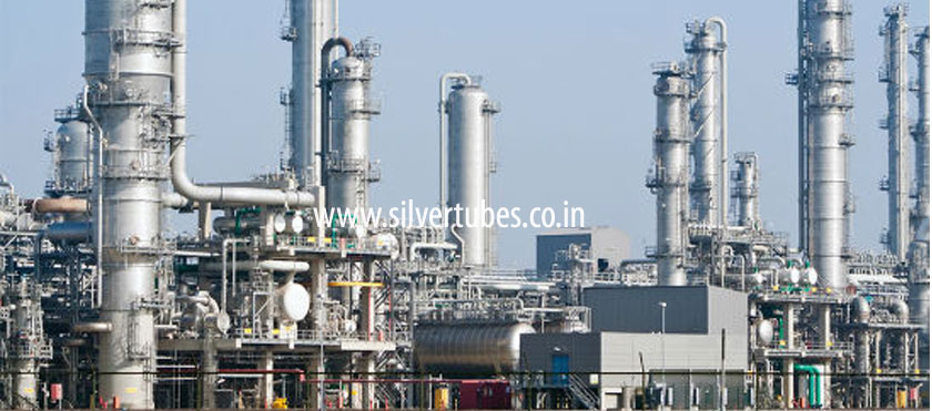 Stainless Steel Pipe/Tube/Tubing Suppliers in UAE