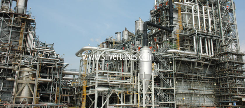 Stainless Steel Pipe/Tube/Tubing Suppliers in UK