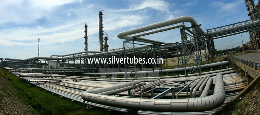 Stainless Steel Pipe/Tube/Tubing Suppliers in Vietnam