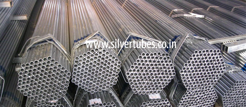 Stainless Steel Pipe/Tube/Tubing Suppliers in Bhubaneswar