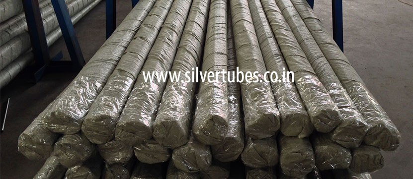 Stainless Steel Pipe/Tube/Tubing Suppliers in Coimbatore
