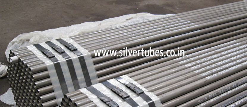 Stainless Steel Pipe/Tube/Tubing Suppliers in Delhi