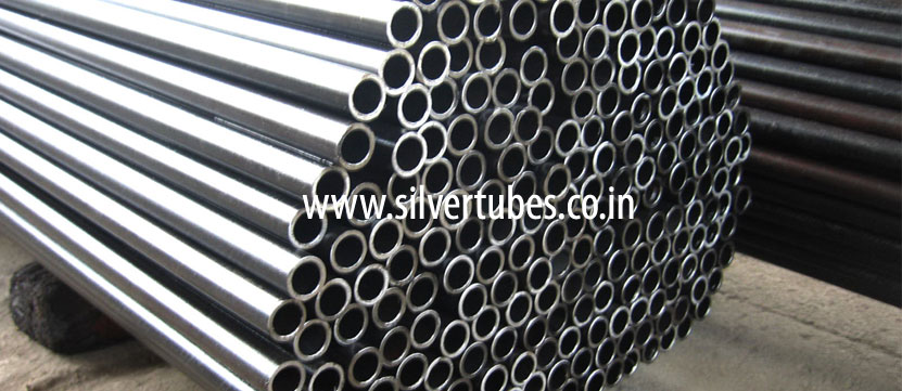 Stainless Steel Pipe/Tube/Tubing Suppliers in Kolkata