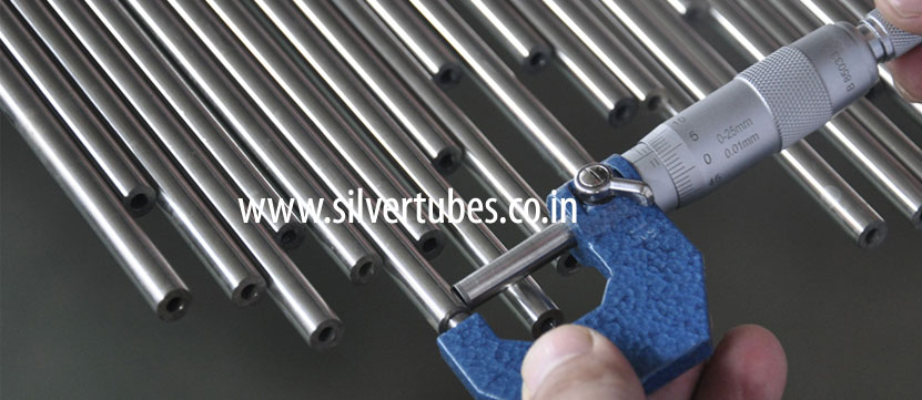 Stainless Steel Pipe/Tube/Tubing Suppliers in Mumbai