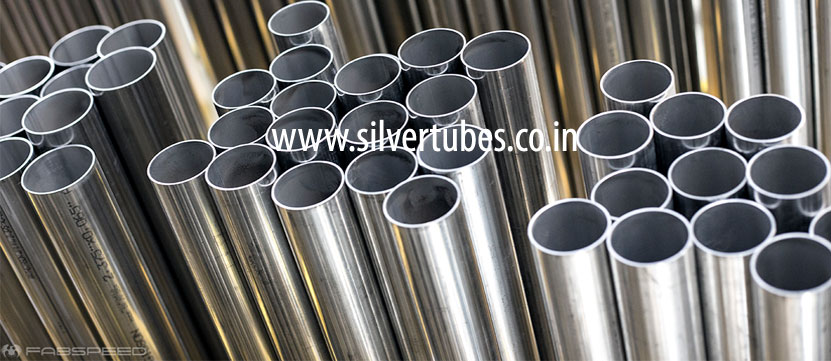 Stainless Steel Pipe/Tube/Tubing Suppliers in Pune