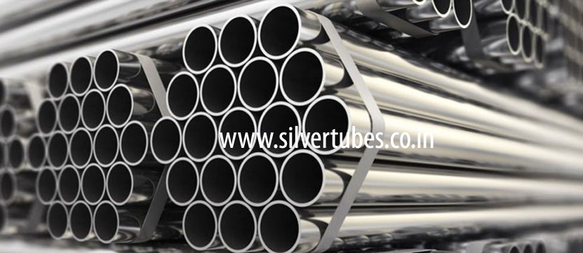 Stainless Steel Pipe/Tube/Tubing Suppliers in Ranchi