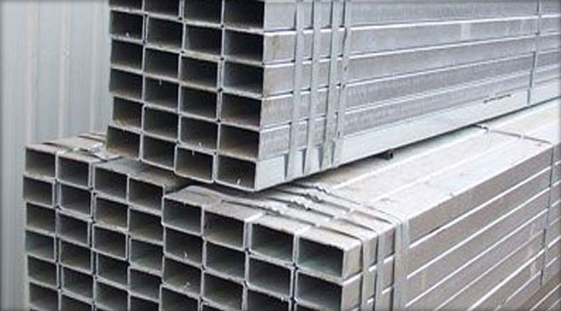 304/304LStainless Steel Rectangular Pipes, 316L Stainless Steel Rectangular Pipes
