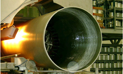 Stainless Steel Welded Tubes Manufacturing
